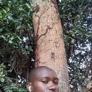obinastarp's profile photo