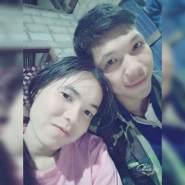 daok104's profile photo