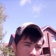 shoxruxbeke's profile photo