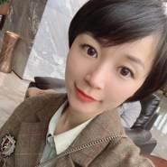 angie88702's profile photo