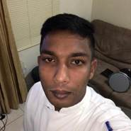 harshae959736's profile photo