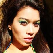 belinda326858's profile photo