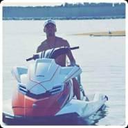 rabieg638999's profile photo