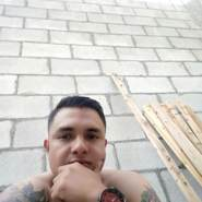 luischavez185958's profile photo