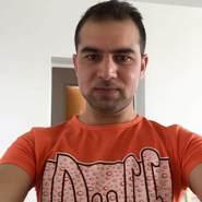 maazi75's profile photo