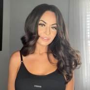 evelyna496315's profile photo