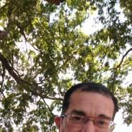 josephv646995's profile photo