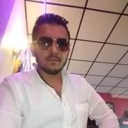 ahmed417297's profile photo
