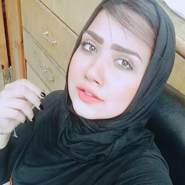 manarm946904's profile photo