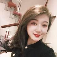 usersxzgt38149's profile photo