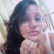 alany961216's profile photo