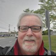dwynek's profile photo