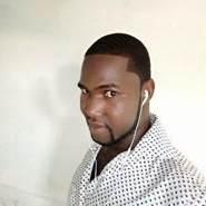 muhammadul884284's profile photo