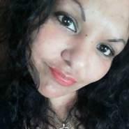 monicav134868's profile photo