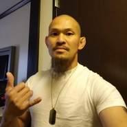 marcn031088's profile photo