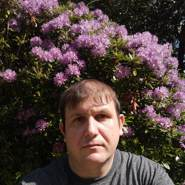 miroslavt971604's profile photo