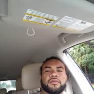 machod888024's profile photo