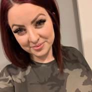 colinsm609694's profile photo