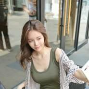 bn57365's profile photo