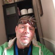 hansg65's profile photo