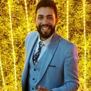 bassemm954398's profile photo