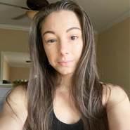 joycea721410's profile photo