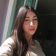 leeb657's profile photo