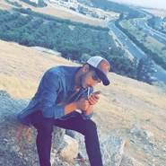 mohammadn607's profile photo