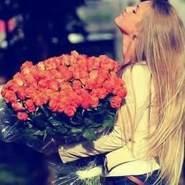 fatmaa88364's profile photo