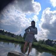 kseniyai32767's profile photo