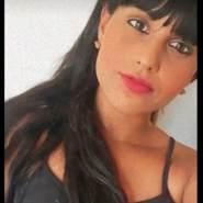 ssaassaas's profile photo