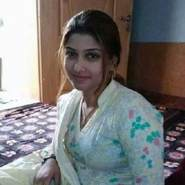 nabiyan's profile photo
