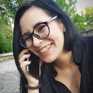 anastasiak888653's profile photo