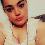crisand532370's profile photo