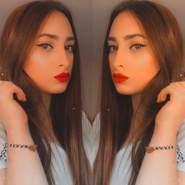 alit893989's profile photo