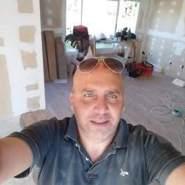 fredyr366424's profile photo