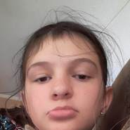 savannahw590156's profile photo