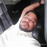 anandkrish1111's profile photo