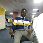 ongcharzoman5's profile photo