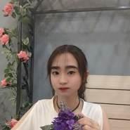 yumin72's profile photo