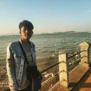 aungt602162's profile photo