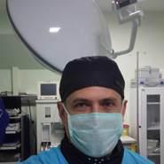 showl24's profile photo