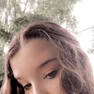 cloe124225's profile photo