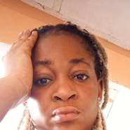 anneg12's profile photo