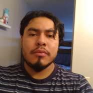 chuya43472's profile photo