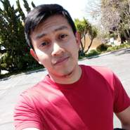 johan517973's profile photo