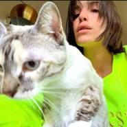 miraa045380's profile photo