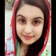 kiranm303358's profile photo