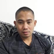 whelr66's profile photo