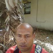 juanm864173's profile photo